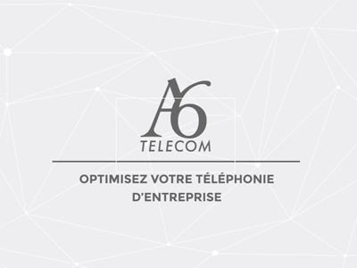A6Telecom