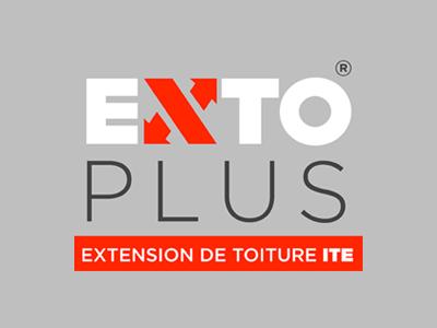 Extoplus