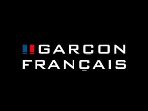 Garçon français – boxer les garçons