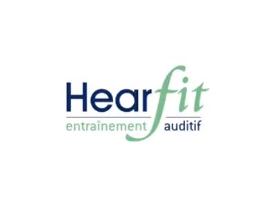 Hearfit