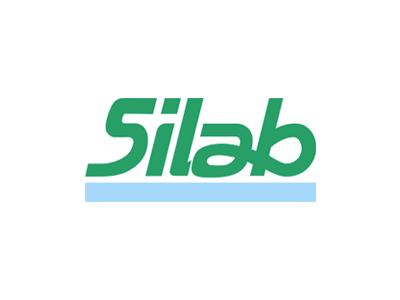 Silab