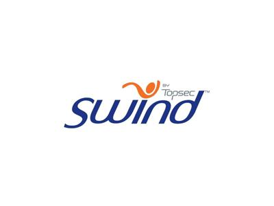 Swind