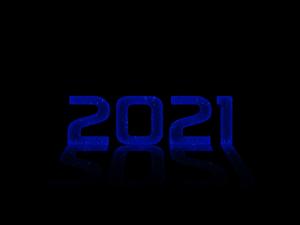2021 POSITIVE ATTITUDE